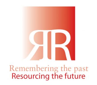 Remembering the Past, Resourcing the Future