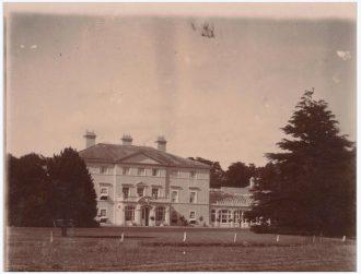 Stillington Community Archive