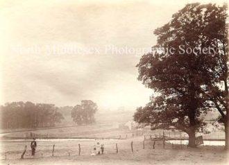 Harringay Online Archive of Harringay History
