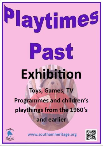 2019 Toys Exhibition - open till late October