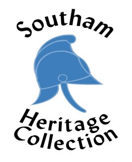 Southam Heritage Collection