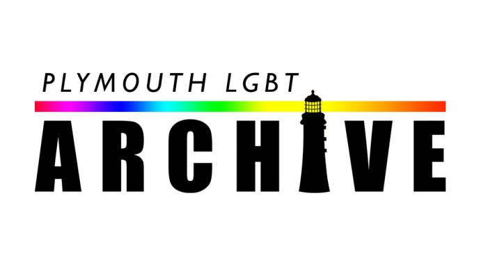 Plymouth LGBT Archive Wellbeing Case Study