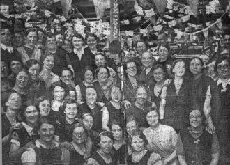 Batley Community Archive