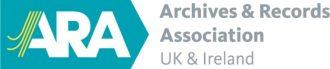 ARA Archive Volunteering Award 2012