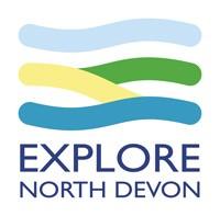Explore North Devon