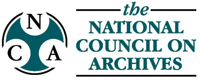 Community Archives and the Heritage Lottery Fund
