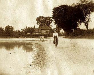 Stanhoe Archive