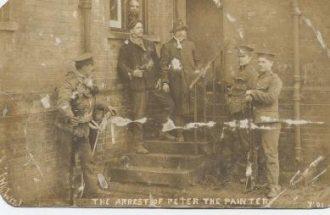 Dunnington Community Archive