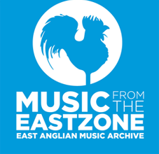 East Anglian Music Archive