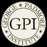 George Padmore Institute