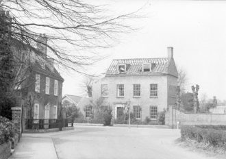 Chatteris Community Archive