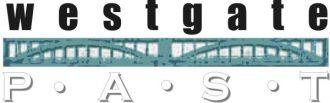 The Westgate PAST logo