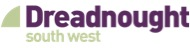 Dreadnought South West Association