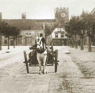 Alresford Heritage