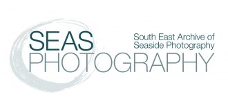 Seas Photography