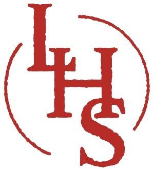 Lodsworth Heritage Society