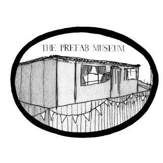 The Prefab Museum