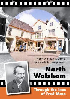 North Walsham & District Community Archive