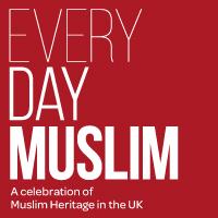 Everyday Muslim