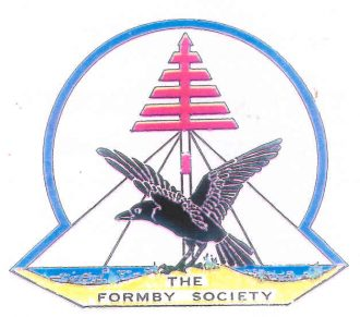 Formby Civic Society History Group