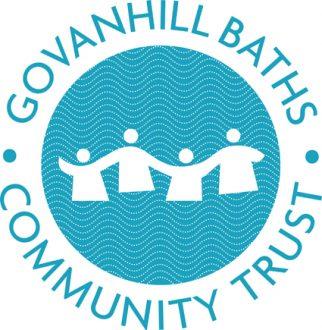 Govanhill Baths Archive