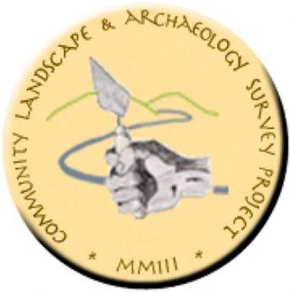 Community Landscape & Archaeology Survey Project (CLASP)