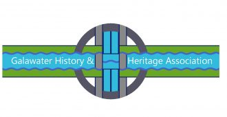 Gala Water History and Heritage Association