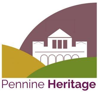 Pennine Horizons Digital Archive