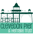 Clevedon Pier and Heritage Trust Archive
