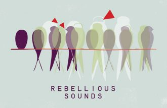 Rebellious Sounds Archive