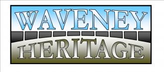 Waveney Heritage