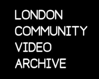 London Community Video Archive