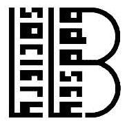 Badsey Society Website