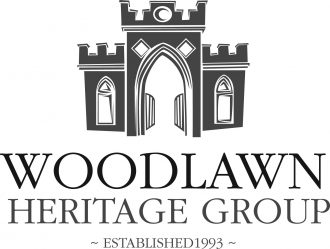 Woodlawn Heritage Group