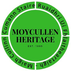 Moycullen Heritage