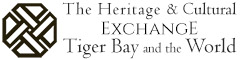 Tiger Bay Collection - The Heritage & Cultural Exchange