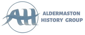 Aldermaston History