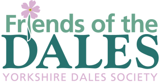 Dales Community Archives
