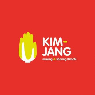 Kimjang Project: Making and Sharing Kimchi