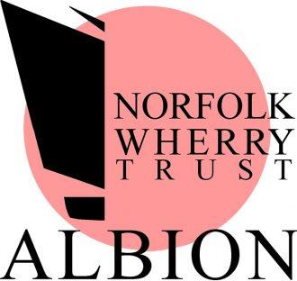 Norfolk Wherry Trust