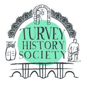 Turvey History Society