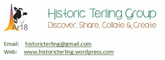 Historic Terling