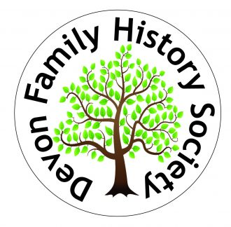 Tree House, Devon Family History Society