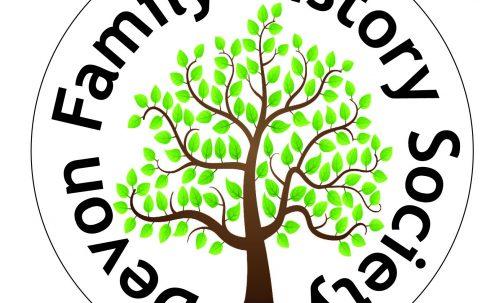 Tree House, Devon Family History Society