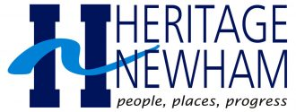 Heritage Newham
