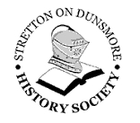 Stretton on Dunsmore History Society