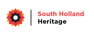 South Holland Heritage, Spalding