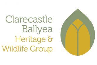 Clarecastle & Ballyea Heritage & Wildlife Group
