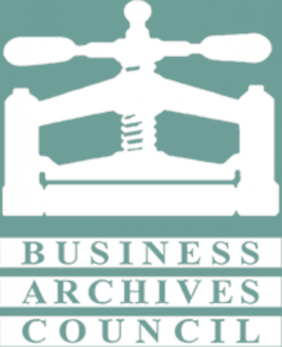 Business Archives Council Announce 2021 Cataloguing Grant