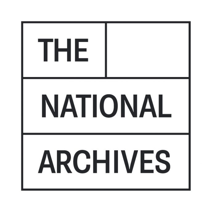 The National Archives sector leadership role review